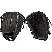 "Marucci 12"" Founders' Series Glove"