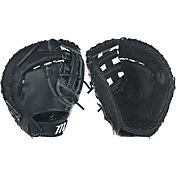 """Marucci 13"""" Founders' Series First Base Mitt"""
