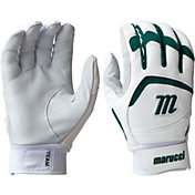 Marucci Adult Professional Team II Batting Gloves