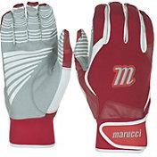 Marucci Youth Venture Batting Gloves
