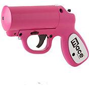 Mace Brand Pepper Spray LED Gun