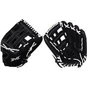 "Miken 13.5"" Koalition Series Slow Pitch Glove"