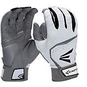 Easton Adult HS VRS Batting Gloves