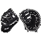 "Miken 13"" Koalition Series Slow Pitch First Base Mitt"