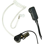 Midland Radios Transparent Headset with Microphone
