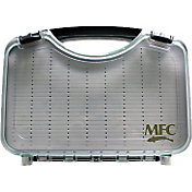 Montana Fly Company Large Foam Fly Case