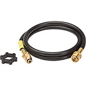 Mr. Heater 10 Buddy Series Hose Assembly