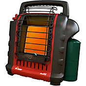 Portable Heaters and Camping Heaters
