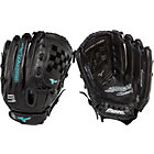 $10 Off Mizuno Supreme Fastpitch Gloves