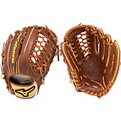 """Mizuno 12.75"""" Classic Pro Soft Series Glove"""