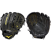 """Mizuno 12"""" Classic Pro Soft Series Glove"""