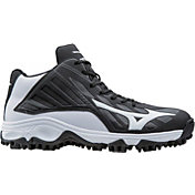 Mizuno 9-Spike Advanced Cleats
