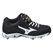 Mizuno Men's 9 Spike Advanced Pro Elite Baseball Cleat