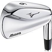 Mizuno MP-5 Irons – (Steel)