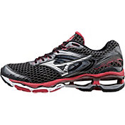 Mizuno Men's Wave Creation 17 Running Shoes
