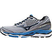 Mizuno Men's Wave Paradox 2 Running Shoes