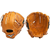 "Mizuno 12.5"" Global Elite VOP Series Fastpitch Glove"