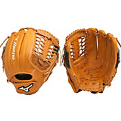 """Mizuno 13"""" Global Elite VOP Series Fastpitch Glove"""