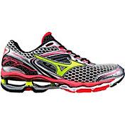 Mizuno Women's Wave Creation 17 Running Shoes