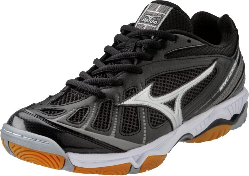 Mizuno Women's Wave Hurricane Volleyball Shoes| DICK'S Sporting Goods