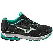 Mizuno Women's Wave Inspire 12 Running Shoes