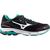 Mizuno Wave Inspire 12 Running Shoes