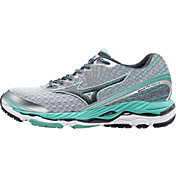 Womens Motion Control Running Shoes