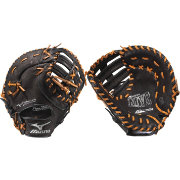 "Mizuno 12"" Youth MVP Prospect Series First Base Mitt"