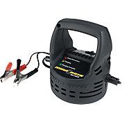 Minn Kota 105P Portable Battery Charger