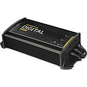 Minn Kota MK 330D Digital On-Board Charger