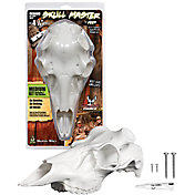Mountain Mikes Reproductions Skull Master Mounting Kit