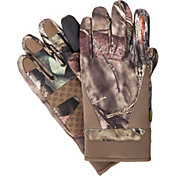 Manzella Coyote Gloves