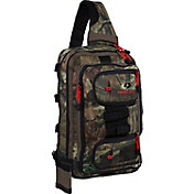 Mossy Oak Sling Fishing Backpack