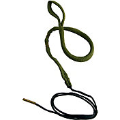 Hoppe's BoreSnake Bore Cleaner