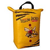 Morrell Yellow Jacket Final Shot Discharge Bag Target