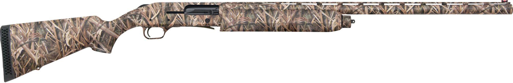 Choosing the Right Shotgun for Bird Hunting - Hinterland