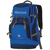 Marmot Gunnison 32.5L Daypack