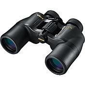 Nikon Aculon A211 7x35 Binoculars