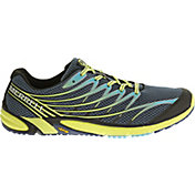 Merrell Men's Bare Access 4 Running Shoes