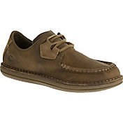 Merrell Men's Bask Lace Casual Shoes