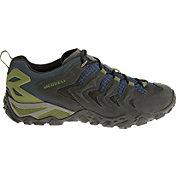Merrell Men's Chameleon Shift Ventilator Hiking Shoes