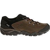 Merrell Men's Chameleon Shift Trek Waterproof Hiking Shoes