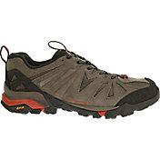 Merrell Men's Capra Hiking Shoes