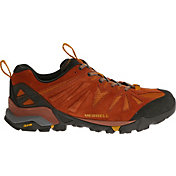 Merrell Men's Capra Hiking Shoes