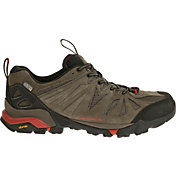 Merrell Men's Capra Waterproof Hiking Shoes
