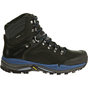 Merrell Men's Crestbound GORE-TEX Hiking Boots