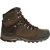 Merrell Men's Crestbound GORE-TEX Hiking Boots