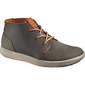 Merrell Men's Freewheel Chukka Casual Shoes