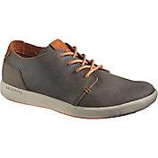 Merrell Men's Freewheel Lace Casual Shoes