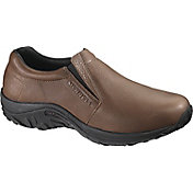 Merrell Men's Jungle Moc Leather Casual Shoes